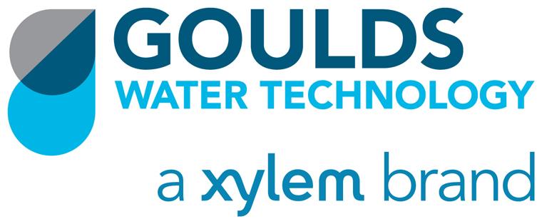 Xylem (Goulds) Pumps | Universal Fiberglass